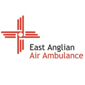 There are plenty of ways you can support East Anglian Air Ambulance