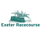 The Roaring 20's style parties at Exeter Racecourse this Christmas