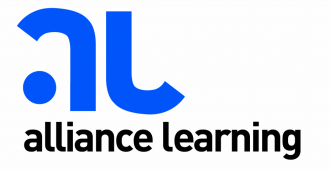 Alliance Learning, Bolton, Have Two Great Opportunities To Join Their Excellent Company