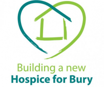 Anonymous Donors Help Boost Hospice Appeal