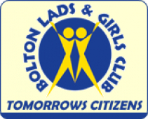 Bolton Lads & Girls Club, Two Very Different Events, One Goal