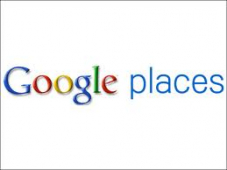 Put Yourself on the Radar: Get your Guildford Business on Google Places