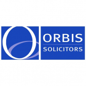 Commercial Law Services from Orbis Solicitors, Bury