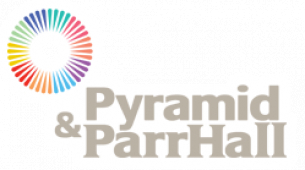What's On at Pyramid & Parr Hall, Warrington this October