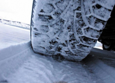 Winter tyres – do they really work?