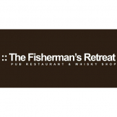 Events with the Fisherman's Retreat