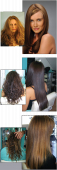Keratin Revolution Smoothing Blowdry Wolverhampton