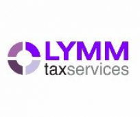 Festive tax tips & advice from Lymm Tax Services
