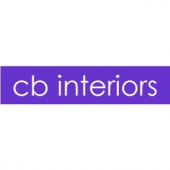 CB Interiors Featured in May 2013 'Cheshire Life'