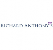 Richard Anthony's: Your local friendly jewellers in the heart of Radcliffe, Bury
