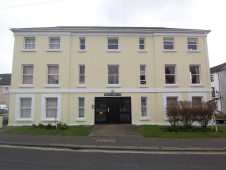 Leaders - Littlehampton   Property of the week