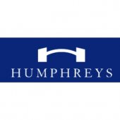 Humphreys wins Estate Agency of the Year!