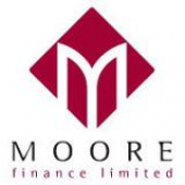 Moore Finance offering exclusive access to NACFB insurance products