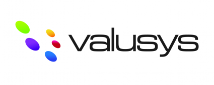 Valusys - Saving you money on your internal print
