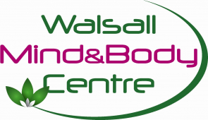 The Bowen Technique and Stress in Walsall