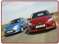 Which car should you choose? McCarthy Cars share their used car secrets...