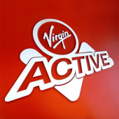 Group Exercise and Fitness Classes at Virgin Active Wolverhampton