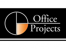 Office Projects Consultancy