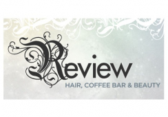 Valentine's Day Competition from Review Hair and Beauty