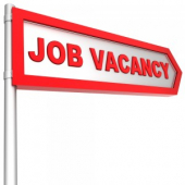 Cleaning Vacancy available in Bury with growing business
