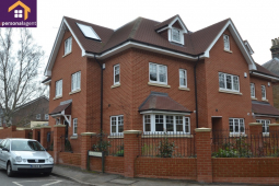 Modern 4 double bed home in College Area, Elizabeth Villa, College Rd, Epsom  – The Personal Agent @PersonalAgentUK