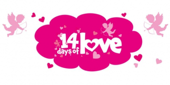 Worksop siblings and business women ranked at the top of thebestof's 14 Days of Love