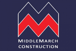 Don't move, improve! It's now much easier to extend your Rugby home or business with the help of Middlemarch Construction