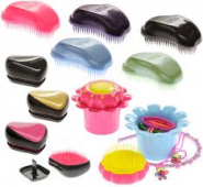 Tangle Teezers at Urban | Hairdressers in Wolverhampton
