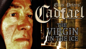 See the world première of 'Cadfael: The Virgin In The Ice' at Wolverhampton Grand Theatre 6th - 9th March