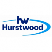 Hurstwood Quench Thirst with Latest Courtyard Deal
