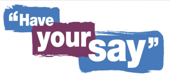 Have your say on the future of Southend & Rochford