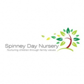 The Spinney Day Nursery Working With Local Businesses