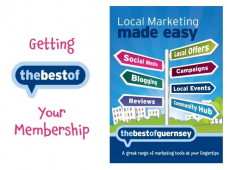 Getting thebestof Your Membership