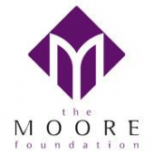 The All That Gilitters Ball celebrates 10 Years of Moore Finance and raises funds for Claire House & the Moore Foundation