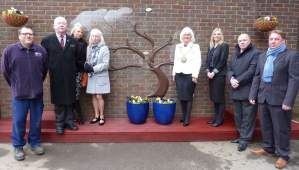 Leaves of Life launched in Southend