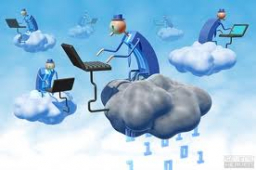 On Cloud Nine - Outsourcing your administration to Cloud Computing