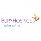 New Bury Hospice Wins Building Excellence Award
