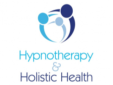 Welcome to Hypnotherapy & Holistic Health