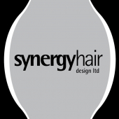 Synergy Hairdressers in Aldridge – latest news and offers!