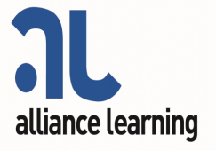 Alliance Learning supports Adult Learners Week