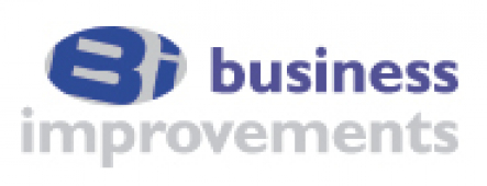 Business Rate help for SME's in Pembrokeshire