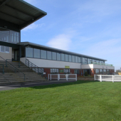 Exeter Racecourse & Conference Centre