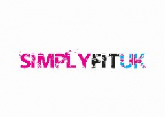 SimplyFitUK My Top Tips for a good workout: