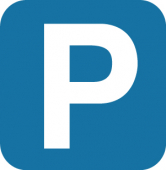 Parking in Cardiff City Centre: A Money Saving, Stress Reducing Guide