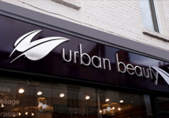 Urban Beauty Celebrating 8 years of beautification in Rugby