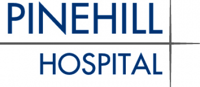 "Pinehill Hospital gets ""outstanding"" reviews"