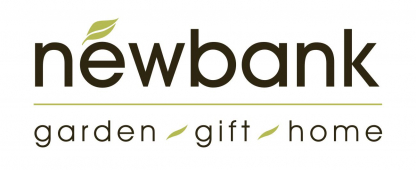 Newbank - Much more than your average garden centre