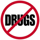 The nature of drug addiction