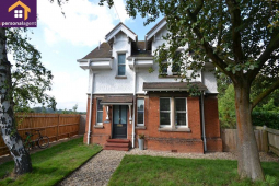 Unique 3 bed detached in Horton Park - Ewell from The Personal Agent @PersonalAgentUK