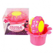 Part One Hair Salon: Tangle Teezer Magic Flowerpot